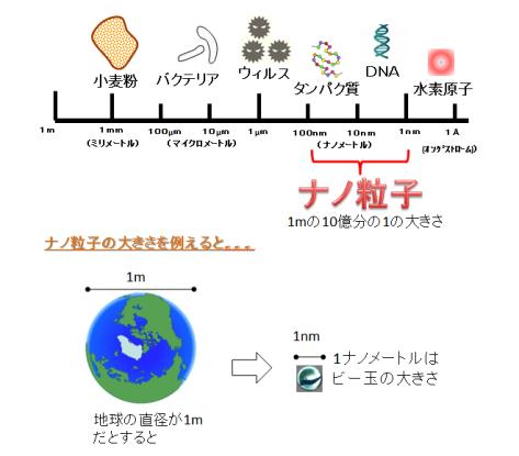 photo_data_01_01